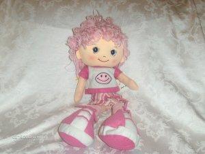 My Smart Princess Pinky