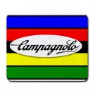 CAMPAGNOLO WORLD CHAMP MOUSE PAD (FREE SHIPPING WORLDWIDE!!)
