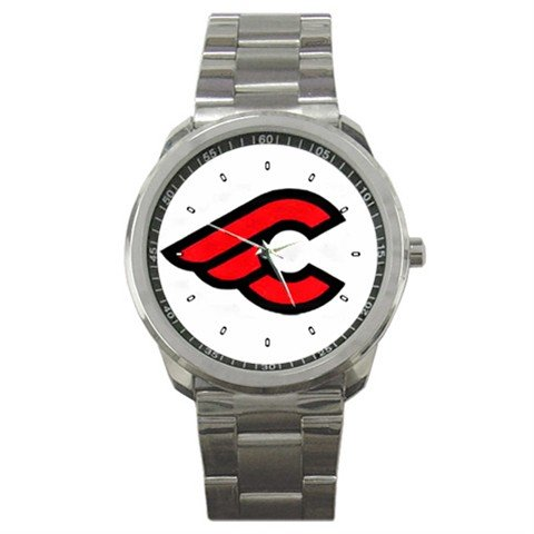 CINELLI BIKE BAR TAPE FRAME WRIST WATCH NEW (FREE SHIPPING WORLDWIDE!!)