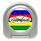 CAMPAGNOLO CYCLE BIKE ALARM CLOCK NEW (FREE SHIPPING!!)