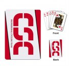 CSC CYCLING TEAM CYCLE BIKE DECK PLAYING CARDS NEW (FREE SHIPPING WORLDWIDE!!)