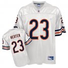 CHICAGO BEARS DEVIN HESTER Jersey SZ 48(M) NEW (Free Shipping!!)