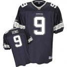 DALLAS COWBOYS TONY ROMO Jersey SZ 50(L) NEW (Free Shipping!!)B