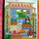 Ohana Style Cookbook Hawaiian Family Recipes (HI)