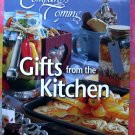 Company's Coming ~ Gifts from the Kitchen by Jean Pare Reipes & Cookbook