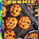 Ultimate Cookie Book  175 Recipes ~ Large HC Cookbook
