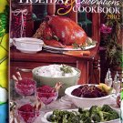 Taste of Home's Holiday and Celebrations Cookbook 2002 HC 285 Recipes!