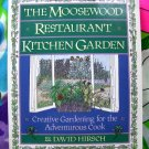 Moosewood Restaurant Kitchen Garden: Creative Gardening ~ Plan your summer garden!