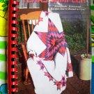 Texas Sampler: Handmade, Homemade...Recipes TX  Junior League of Richardson Cookbook