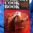 Pillsbury Bake Off 18th Cookbook Vintage 1967 ~ 100 Winning Recipes