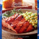 2004 Easy Cooking the Costco Way ~ 250 Recipes ~ SC Cookbook