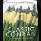 Classic Conran: Plain, Simple and Satisfying Food ~ SC Cookbook