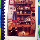 New Ulm Minnesota MN Hospital Community Cookbook 1992