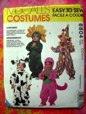 Cow costume pattern Costumes | Bizrate - Bizrate | Find