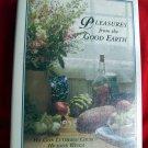 Hickson North Dakota (ND) Lutheran Church Cookbook Circa 2000