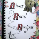 River Road Recipes I Junior League Baton Rouge Louisiana Cookbook Recipes 1987 Vintage