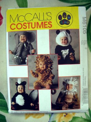 CARE BEAR COSTUME PATTERN | Patterns For You