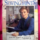 501 Sewing Hints: From the Viewers of Sewing With Nancy Instruction Book