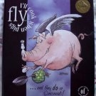 I'll Cook When Pigs Fly...: And They Do in Cincinnati Junior League Cookbook  Cincinnati OH
