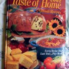 Taste of Home Annual Recipes 2002 HC Cookbook 588 Recipes!