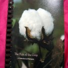 Land of Cotton Cookbook Collection of Southern Recipes