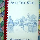 Bay Shore Long Island NY ~ Apple Tree Wicke Bicentennial Cookbook 1975