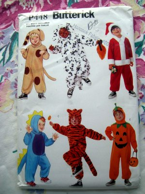 child dog costume | eBay - Electronics, Cars, Fashion