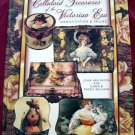 Celluloid Treasures of the Victorian Era Book Identification & Values