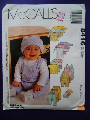 McCall's Patterns - Sew Direct