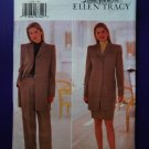 Butterick Pattern # 5748 UNCUT Misses Jacket Skirt Pants Size 18 20 22
