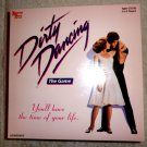 SEALED! Dirty Dancing The Board Game 2008