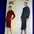 Vogue Pattern # 7136 UNCUT Misses Dress or Top and Skirt by Sandra Betzina