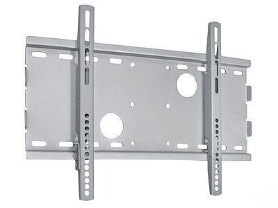 "Low Profile Wall Mount Bracket for 23""-36"" Plasma, LCD, $36.90"