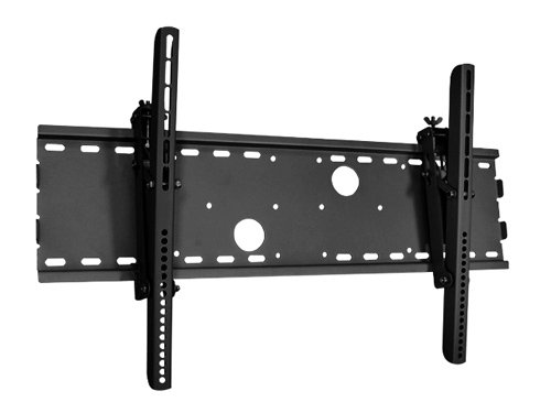 "Tilting Wall Mount Bracket for 37""- 63"" Plasma, LCD, $45.90"