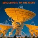 Dire Straits (CD) On the Night