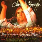 Chris De Burgh (CD) High On Emotion Live From Dublin