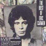 Eric Carmen (CD) The Best Of