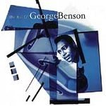 George Benson (CD) The Best of