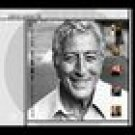 Tony Bennett (CD) The Ultimate Tony Bennett