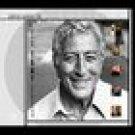 Tony Bennett (CD) The Ultimate Tony Bennett