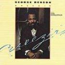 George Benson (CD) Breezin'