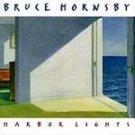 Bruce Hornsby & The Range (CD) Harbor Lights
