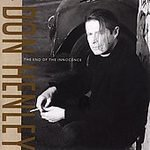 Don Henley (CD) The End Of The Innocence