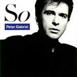 Peter Gabriel (CD) So