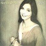 Nanci Griffith (CD) Flyer