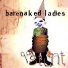 Barenaked Ladies (CD) Stunt