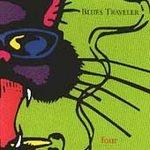 Blues Traveler (CD) Four