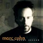 Marc Cohn (CD) The Rainy Season