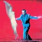 Peter Gabriel (CD) US