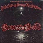 Grateful Dead (CD) 2 CD Set) What A Long Strange Trip (The Best of)
